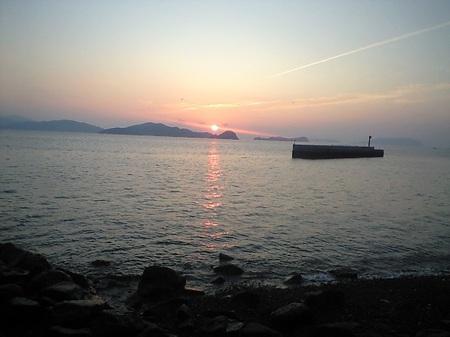 祝島の夜明け.jpg