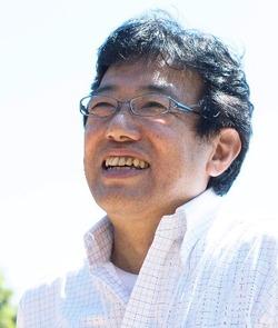 田中優さん.jpg