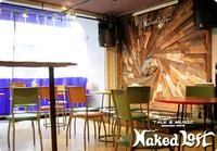 nakedphoto.jpg