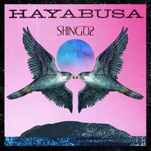 HAYABUSA_cover.jpg