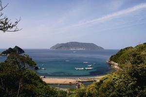 田ノ浦からみた祝島2.JPG