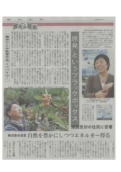 東京新聞 2.11.2011.jpg