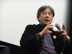 a 中沢さん1S -2.JPG