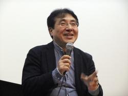 a飯田さん1S候補.JPG