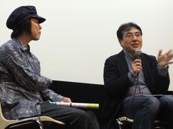 a飯田さん2S候補2.JPG