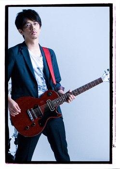 後藤さんプロフィール写真.jpg