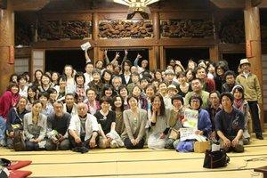 2012.5.8 常讃寺.jpg